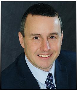 Scott Morrison Broker